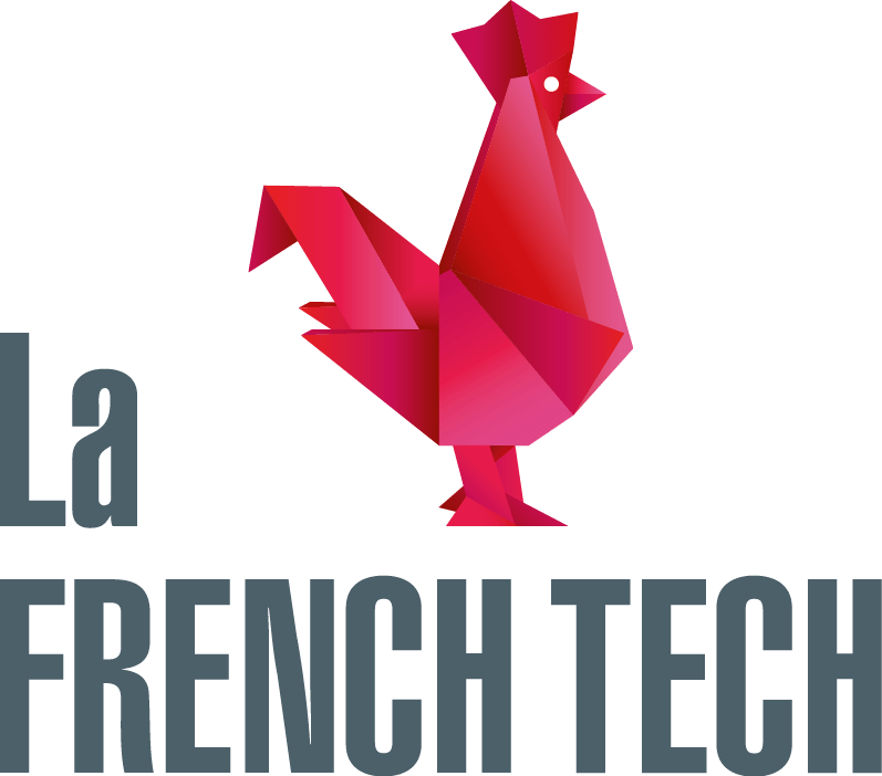 FrenchTech flag