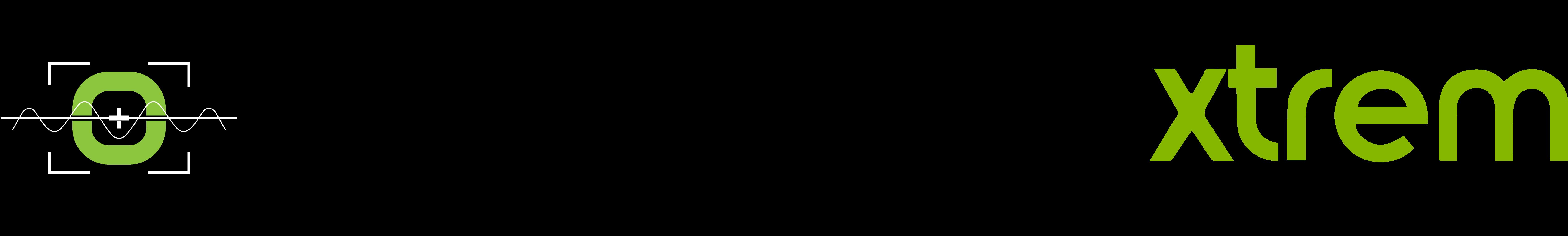 Logo Cambox Xtrem